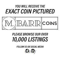 2017-W $100 American Liberty 225th Anniversary. 999 Fine Gold Coin Proof 0130