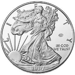 End of World War 2 75th Anniversary. 999 Fine Silver Coin Made by US Mint