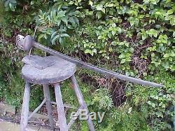 FINE SABER DUSSAGGE SINCLAIR SABER SWORD 16th CENTURY SWORD PIRATE GOLD COINS